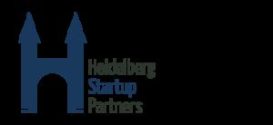 Heidelberg Startup Partners e.V.